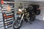 Bmw F 800 GS F800 GS 3 Πακέτα,FULLFULLEXTRA