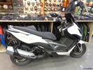Kymco Xciting 400 ABS* 15ΔΩΡΑ+ΤΕΛΗ 17 'H (-)TIMH