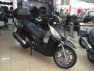Kymco People GT 300i ABS