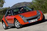 ΦΙΛΤΡΟ ΑΕΡΑ SMART 02- ΚΑΙΝ. MANN-FILTER C10362 SMART CABRIO SMART CITY-COUPE SMART CROSSBLADE SMART ROADSTER - € 13 EUR