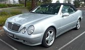 ΦΙΛΤΡΟ ΑΕΡΑ MERCEDES CLK C208 ΚΑΙΝ. MANN-FILTER C301952 MERCEDES-BENZ C-CLASS MERCEDES-BENZ CLK MERCEDES-BENZ SLR - € 15 EUR