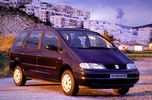 ΦΑΝ.ΕΜΠΡ.ΔΕΞΙ VW SHARAN 95- ΚΑΙΝ. VALEO 085786 FORD GALAXY SEAT ALHAMBRA VW SHARAN - € 39 EUR