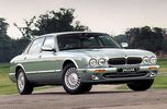 ALTERN.JAGUAR XJ 8 3.2 ΚΑΙΝ. DENSO DAN672 JAGUAR XJ JAGUAR XK - € 202 EUR