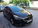 "Citroen DS5 1.6 BLUEHDI 120 ""SO CHIC"""