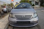 Citroen C3 EXCLUSIVE FULL EXTRA '03 - 4.500 EUR