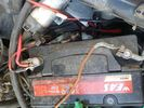 Opel Astra f '92 - 1.250 EUR