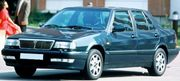 GROUP THEMA IE 16V ΚΑΙΝ. IMASAF 045657900 FIAT CROMA LANCIA THEMA - € 101 EUR