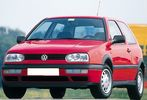 ΟΠ.ΣΙΛ.GOLF III 2. ΚΑΙΝ. IMASAF 071400700 VW GOLF - € 75 EUR