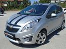 Chevrolet Spark LT PLUS(FULL EXTRA)