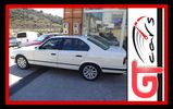 Bmw 518 1.8 IS 150 PS!! ***GT cars***