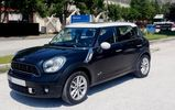 Mini Countryman  S 4ALL 184 HP