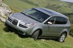 ΣΕΤ.ΤΑΚ.ΟΠ.SUBARU TRIBECA 3.0 ΚΑΙΝ. AD INTERNATIONAL BRP1577 SUBARU TRIBECA - € 18 EUR