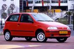 ΣΕΤ ΣΥΜΠΛ.FIAT PUNTO 1.6 94- ΚΑΙΝ. AD INTERNATIONAL 006190300 FIAT PUNTO FIAT UNO - € 54 EUR