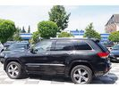 Jeep Grand Cherokee FULL EXTRA OVERLAND