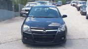 Opel Astra  '06 - 5.300 EUR