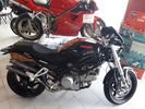 Ducati Monster S2R 800cc
