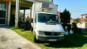 Mercedes-Benz 416 SPRINTER '01 - 9.300 EUR (Συζητήσιμη)