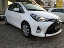 Toyota Yaris ACTIVE PLUS TSS NAVI