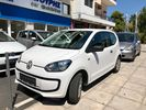 Volkswagen Up MOVE UP! 1.0 60PS 3D