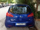 Mitsubishi Colt Limited edition  '07 - 5.700 EUR