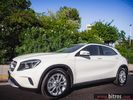 Mercedes-Benz GLA 180 D 109HP ...«ΚΑΙΝΟΥΡΙΟ»