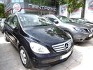 Mercedes-Benz B 150 1.5 AUTO PANORAMA ΔΕΡΜΑ