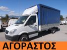 Mercedes-Benz  411 CDI SPRINTER A/C