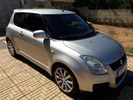Suzuki Swift Sport '08 - 7.000 EUR (Συζητήσιμη)