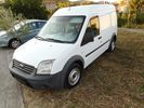 Ford  TRANSIT CONNECT '10 - 6.999 EUR