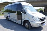 Mercedes-Benz  Sprinter  519  '11 - 1 EUR