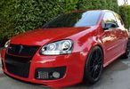 Volkswagen Golf GTI DSG 720HP LOOK R32 MONAΔΙΚ