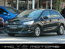 Citroen C4 DIESEL FULL AUTOMATIC F1 !!!
