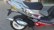 Peugeot Speedfight 2  '07 - 650 EUR