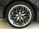 Bmw 320 M-PACKET FULL EXTRA  '09 - 14.900 EUR