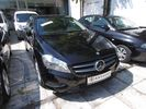 Mercedes-Benz A 160 CDI DIESEL BLUEEFFICIENCY
