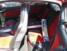 Mazda RX-8 RX8 CHALLENG 192 FOUL EDITION '08 - 5.800 EUR