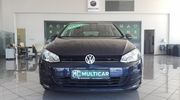 Volkswagen Golf 7 1.6TDI BLUEMOTION ΕΛΛΗΝΙΚΟ