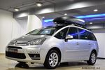 Citroen C4 Grand Picasso BUSINESS AUTOMATIC  7/Θ NAV