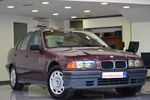 Bmw 318 318is