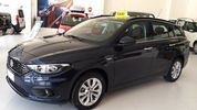Fiat Tipo TAXI SW 1.6 MTJ 120hp LOUNGE