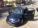 Volkswagen Golf TSI BLUEMOTION 125 HP