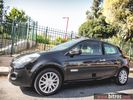 Renault Clio 1.2 TCE 100HP DYNAMIC +Βοοκ