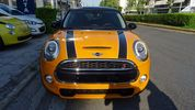 Mini Cooper S WORKS FULL EXTRA