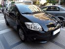 Toyota Auris 1.33 ECO START-STOP 6ταχυτο 5D