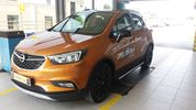 Opel Mokka  X Color Active 1.6 CDTI 136hp