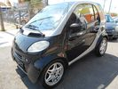 Smart ForTwo 0.6*54PS*A/C*