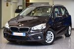Bmw 216 Active Tourer AUTOMATIC -DIESEL