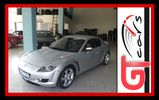 Mazda RX-8  CHALLENGE ***GT cars***