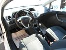 Ford Fiesta 1.4TDCI*EURO5*70PS*ΑΡΙΣΤΟ* '11 - 6.500 EUR