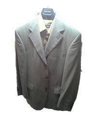 ea56f8f9d9d Μικρές αγγελίες | Μόδα | Ανδρικά Ρούχα | Κοστούμια - Καινούριο ...
